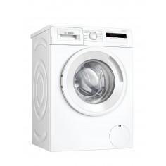 Lavatrice Bosch WAN280A2 Serie  4 Bianco