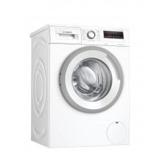 Lavatrice Bosch WAN28242 Serie  4 Bianco