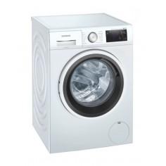 Lavatrice Siemens WM14UP40 iQ500 Bianco