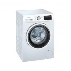 Lavatrice Siemens WM14UQ40 iQ500 Bianco
