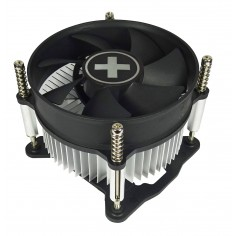 Dissipatore ad aria XILENCE Performance C CPU Dissipatore I200, 92mm fan, INTEL