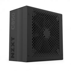 Alimentatore NZXT C-Series 850W Nero