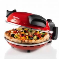 FORNO ELETTRICO ARIETE 909 FORNO PIZZA IN 4 MINUTI 1200 WATT