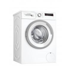 Lavatrice Bosch WAN28122 Serie  4 Bianco