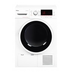 Asciugatrice Amica WTP14323W Bianco