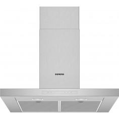 Cappa Siemens LC77BCP50 iQ500 libera installazione acciaio inossidabile