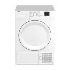 Asciugatrice Beko DS8511PAV Bianco