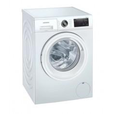 Lavatrice Siemens WM14UPA0 iQ500 Bianco
