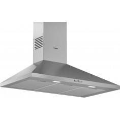 Cappa Bosch DWP96BC50 Serie  2 libera installazione acciaio inossidabile