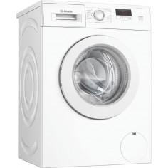 Lavatrice Bosch WAJ24060 Serie  2 Bianco