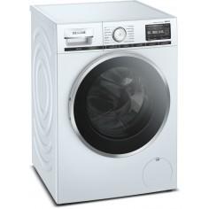 Lavatrice Siemens WM16XE40 iQ800