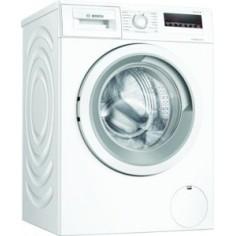 Lavatrice Bosch WAN28K20 Serie  4 Bianco