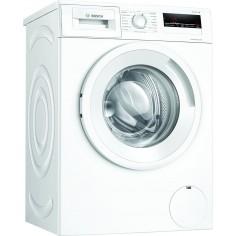 Lavatrice Bosch WAN282A2 Serie  4 Bianco