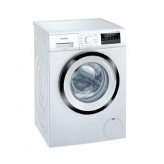 Lavatrice Siemens WM14N242 iQ300 Bianco