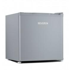 Mini frigo Severin KB 8874 Silver