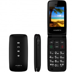 Senior Phone Majestic TLF-SILENO-41R