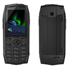 Senior Phone Majestic TANK