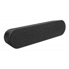 logitech-rally-speaker-nero-cablato-1.jpg