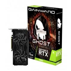 Scheda Video Gainward Ghost GeForce RTX 2060 6GB D6