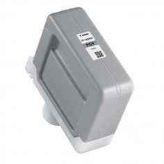 Scheda Madre intel ASRock B460M-HDV LGA 1200 Micro-ATX