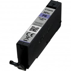 Scheda Video Asrock AMD Radeon RX 570 8 GB GDDR5