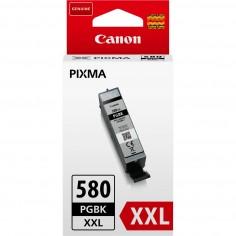 canon-bci-1431pc-cartuccia-d-inchiostro-1-pezzoi-originale-ciano-per-foto-1.jpg