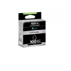 Pendrive USB 32GB Kingston DT100G3 USB 3.0 DT100G3 32GB