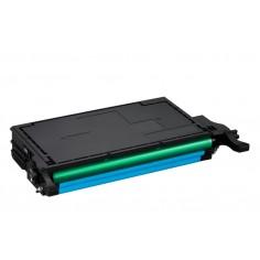 lexmark-x925h2kg-cartuccia-toner-1-pezzoi-originale-nero-1.jpg