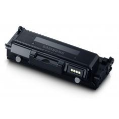 lexmark-702xk-cartuccia-toner-1-pezzoi-originale-nero-1.jpg