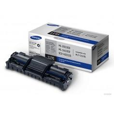 lexmark-80c2ske-cartuccia-toner-1-pezzoi-originale-nero-1.jpg