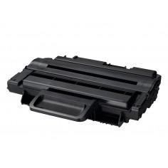lexmark-24b7181-cartuccia-toner-1-pezzoi-originale-nero-1.jpg