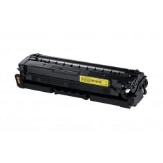 Asciugatrice Bosch 7KG libera installazione classe energetica A++