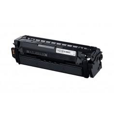 epson-return-high-capacity-toner-cartridge-237k-1.jpg