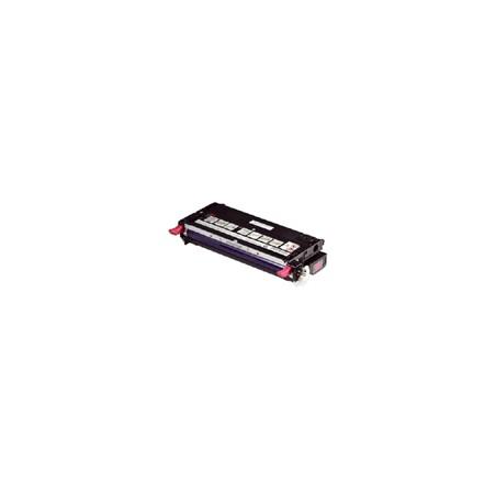 Dissipatore Silverstone SST-XE01-2011 Xenon Passiv Intel LGA2