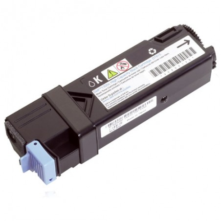 Dissipatore Cryorig C7 RGB Mini-Top-Flow-92mm