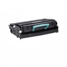 xerox-cartuccia-toner-nero-da-15000-pagine-per-phaser-7400-106r01080-1.jpg