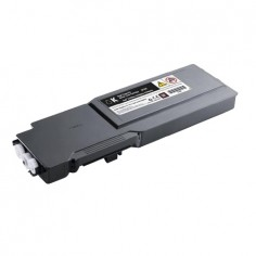 xerox-cartuccia-toner-ciano-a-standard-per-phaser-6360-106r01214-1.jpg