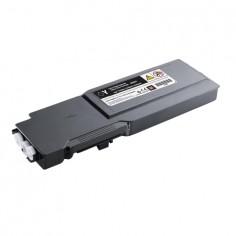xerox-cartuccia-toner-giallo-da-5900-pagine-per-phaser-6280-106r01394-1.jpg