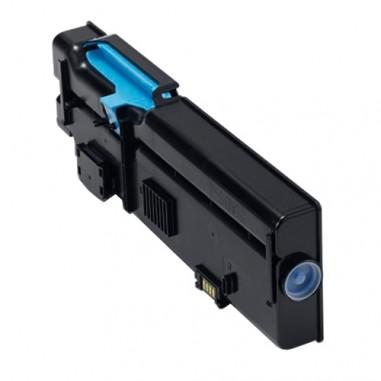 Forno elettrico Siemens iQ100 HB113FBS0 66 L Nero Acciaio inossidabile A