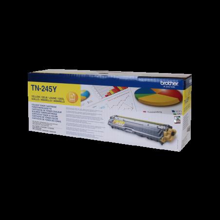 Lavatrice Candy CCS341252DE 33CM 5KG 1100G classe energetica A+++