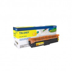 kyocera-tk-5270y-cartuccia-toner-1-pezzoi-originale-giallo-1.jpg