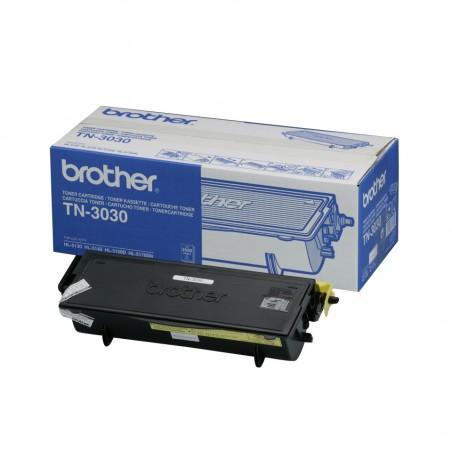 Lavatrice Haier HW90SB1230N 9KG 1200G classe energetica A+++ -40%