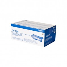 kyocera-tk-5345c-cartuccia-toner-1-pezzoi-originale-ciano-1.jpg