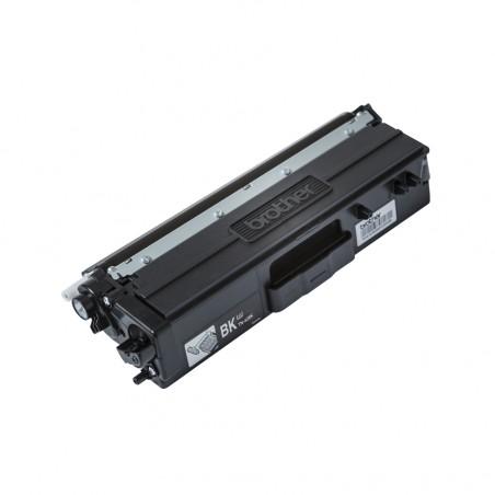 Smart Tv Panasonic TX-55HX700E LED 55 4K UHD  WIFI HDR10+
