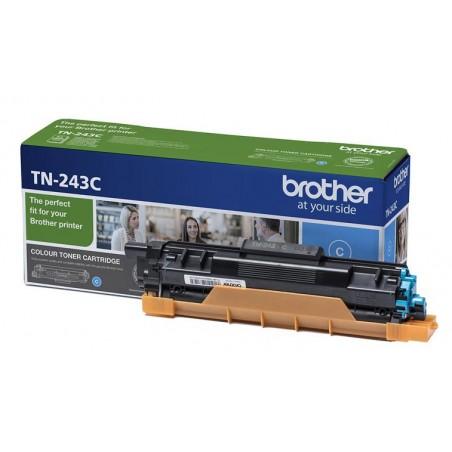Forno elettrico Bosch HSG636BB1 71 L Nero A+