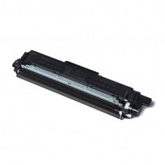 canon-toner-t09-bk-cartuccia-toner-1-pezzoi-originale-nero-1.jpg
