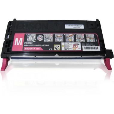 Scheda madre ASROCK H110M-DGS R3.0 Socket 1151