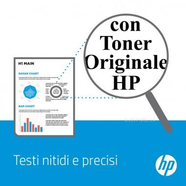 panasonic-toner-per-serie-kx-mb2100-2000-pag-cartuccia-toner-originale-1.jpg