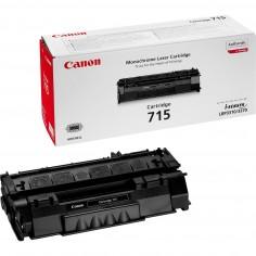 samsung-clp-y350a-cartuccia-toner-1-pezzoi-originale-giallo-1.jpg