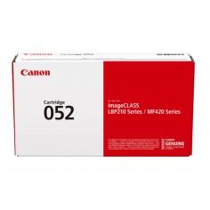 canon-toner-t09-m-cartuccia-toner-1-pezzoi-originale-magenta-1.jpg
